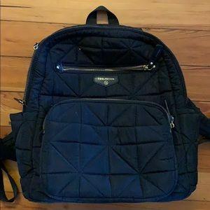TwelveLittle Diaper Backpack
